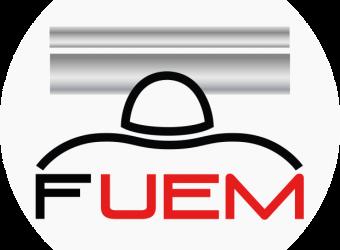 Formula UEM