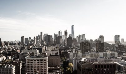new-york-city-984145_1280