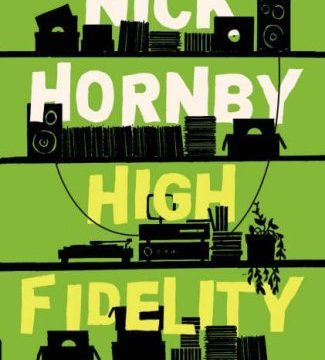 nick-hornby-high-fidelity
