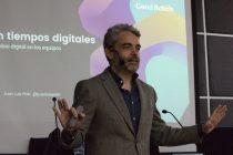 Juan Luis Polo