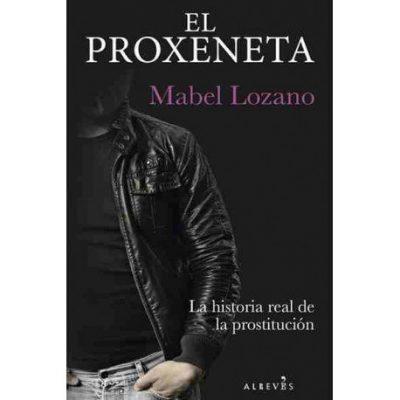 el-proxeneta-mabel-lozano