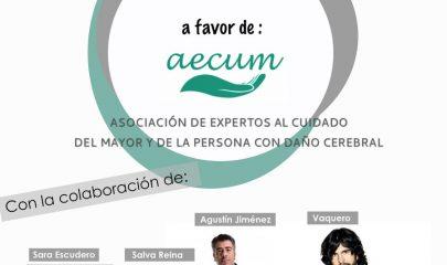 monologos-solidarios-agustin-jimenez-vaquero-inaki-urrutia-salva-reina-sara-escudero-juan-aroca-y-chiqui-fernandez