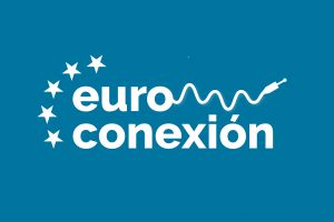 euroconexión logo alternativo