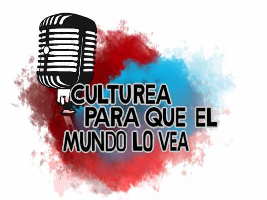 Culturea