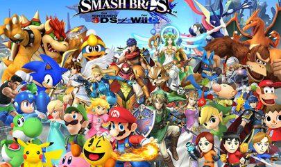 super-smash-bros-cover