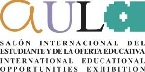 Salón Internacional del Estudiante y de la Oferta Académica