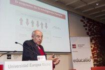 JA Marina_Education UEuropea