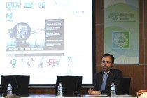 Cuv3.com el periódico universitario de la FCOM