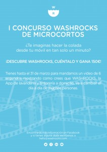 WASHROCKS.cartellconcurs.v1