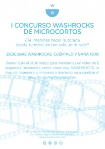 WASHROCKS.cartellconcurs.v2