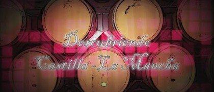 Video thumbnail for youtube video Programa Descubriendo CLM 13