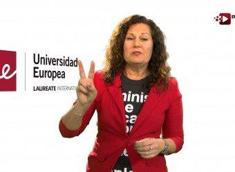Alana Moceri explica el debate del Partido Demócrata del 19-12-2015