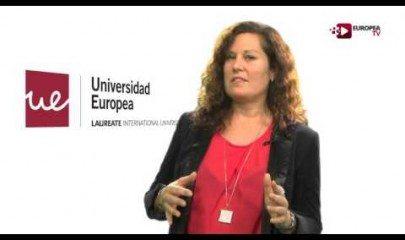 Análisis sobre las Elecciones en EEUU por Alana Moceri