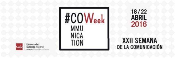 coweek