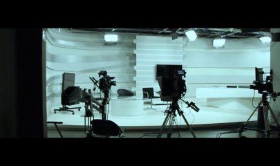 Concurso de la mejor autopromoción de Europea Media o TV