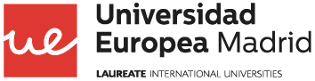 Universidad Europea Madrid_horz_rgb