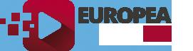 Europea Televisión