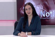 INFORMATIVO 0 EUROPEA TV