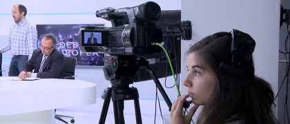 Mooc Los Debates de Europea Media
