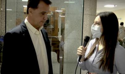 Entrevista a José Ramón De la Morena