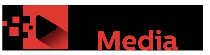 Europea Media