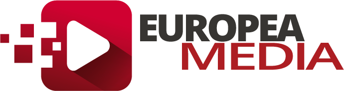 logo_europea_media