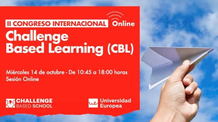 II_Congreso_Internacional_CBL_1