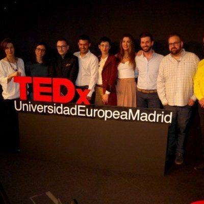TEDx-UEM-630x400
